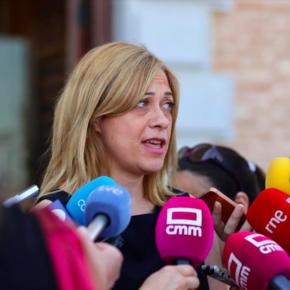 Ciudadanos lamenta que C-LM sea la única comunidad autónoma que destruye empleo en toda España