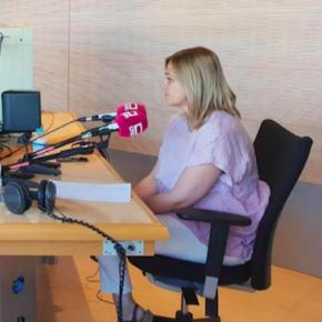 """Picazo precisa que Castilla-La Mancha necesita """"más diálogo"""" entre los partidos y no mesas a dos como propone el PP"""