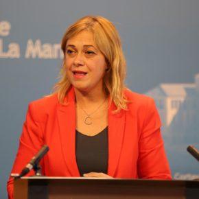 Ciudadanos CLM pide a Page que se pronuncie sobre la propuesta de Rivera de abstenerse para evitar elecciones