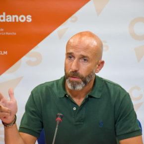 Ciudadanos avisa de una posible recesión y propone soluciones urgentes