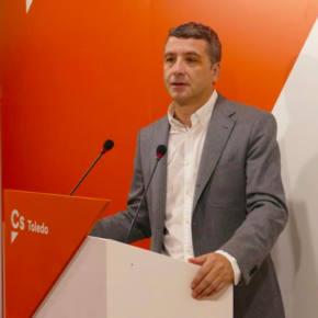 Paños califica de decepcionante el proyecto de impuestos y tasas del PSOE para 2020 y adelanta que pedirá bajar el IBI y las plusvalías así como más bonificaciones para emprendedores