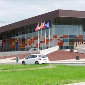 Ciudadanos insiste en que Toletvm se valore seriamente como nuevo cuartel de la Policía Local de Toledo
