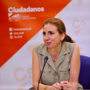 """López: """"Tenemos que atraer talento a Castilla-La Mancha, la falta de profesionales puede suponer un problema serio para nuestro sistema sanitario"""""""