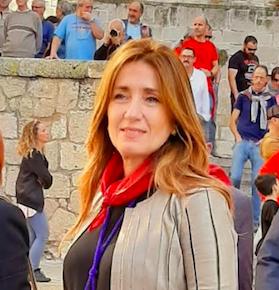 Cs Cuenca logra los apoyos suficientes para aprobar su iniciativa para mejorar la legalidad y el acceso al Portal de Transparencia del Ayuntamiento