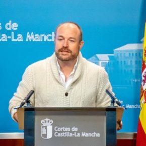 """Ciudadanos reclama un Plan Estratégico que asegure el Olivar Tradicional """"40 años olvidado por las administraciones tanto populares como socialistas"""""""