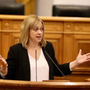 Ciudadanos CLM pide al PSOE y PP responsabilidad para facilitar una fórmula de Gobierno constitucionalista