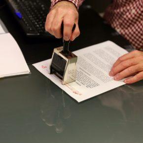 Ciudadanos registra la PNL para apoyar al colectivo LGTBI en los municipios pequeños