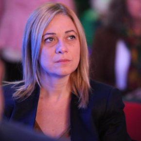 Ciudadanos CLM sale en defensa de la educación concertada tras el ataque de la ministra