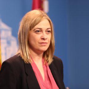 Ciudadanos CLM pide un aumento en los Presupuestos de 2,8 millones de euros en materia de discapacidad