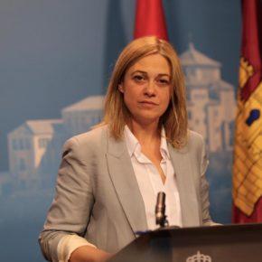 """Picazo: """"García-Page se ha alineado con Sánchez y contra Castilla-La Mancha"""""""