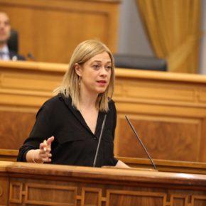 Ciudadanos pide que los Presupuestos de 2020 se orienten a luchar contra el fracaso educativo en Castilla-La Mancha