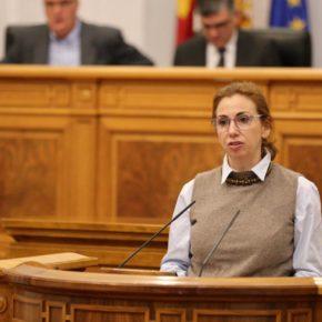 Ciudadanos propone destinar 50.000 euros al impulso del olivar tradicional de Castilla-La Mancha