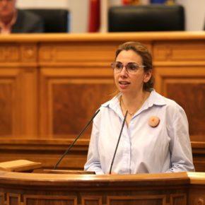 """Cs consigue """"por unanimidad"""" crear un Banco Regional de Leche Materna que garantice la alimentación a grandes prematuros"""