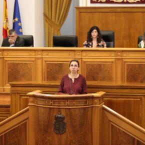 Ciudadanos consigue que se incremente el número de desfibriladores en lugares públicos de Castilla-La Mancha