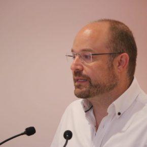 """Ruiz (Cs): """"Es urgentísima una política de distribución y realización de test masivos para toda la población"""""""