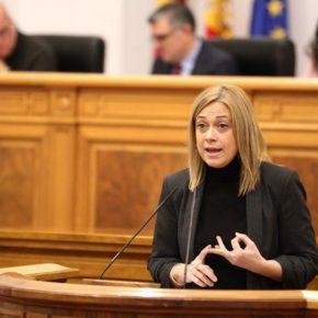 Ciudadanos propone créditos al 0% para los autónomos y microempresas de Castilla-La Mancha