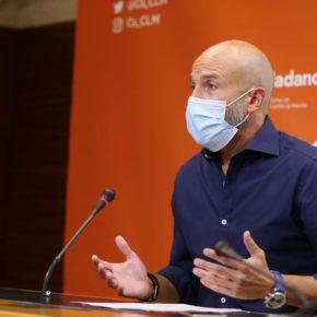 Cs muestra su satisfacción por el fracaso de Sánchez en su intento de apropiarse los ahorros de Ayuntamientos