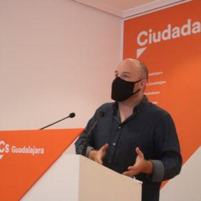 """Ruiz (Cs) advierte de la propagación de la peste porcina en Europa y pide medidas """"ahora que todavía estamos a tiempo"""""""