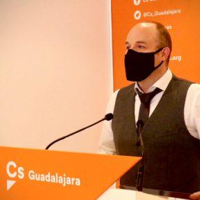 Ruiz califica de golpe de Estado a la separación de poderes la decisión del Gobierno socialista para dejar arbitrio de la mayoría de la Cámara Baja la composición del CGPJ