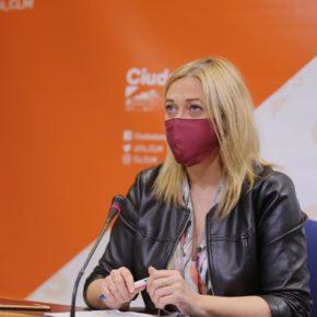 Ciudadanos pone en marcha la iniciativa 'Tú en las Instituciones' para acercar la política a los castellanomanchegos