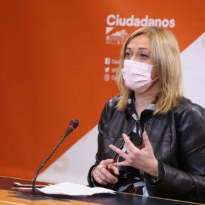 Picazo propone un Plan de Rescate al Tercer Sector de Castilla-La Mancha con una dotación de 4 millones