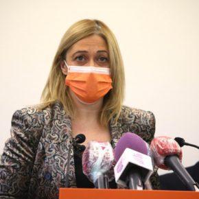 """Picazo (Cs): """"En medio de esta pandemia, los partidos debemos ofrecer soluciones y no crear más problemas"""""""
