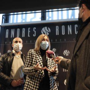 Ciudadanos pedirá en las Cortes que se rebaje al 10% el IVA de las peluquerías mientras dure la crisis