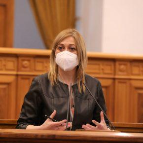 """Ciudadanos presenta una batería de medidas para """"blindar"""" el deporte y la cultura ante las restricciones por el Covid"""