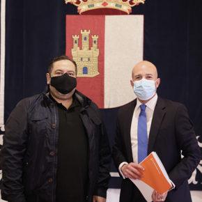 Cs logra el apoyo de todas las fuerzas políticas en las Cortes para rebajar el IVA de las peluquería y centros de estética
