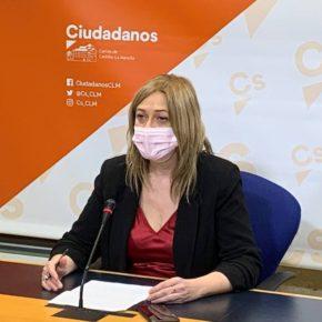 """Tras un año de pandemia en educación: Picazo pone """"un sobresaliente"""" a los docentes y """"un suspenso"""" a la consejera"""