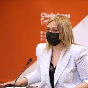 Atención integral, apoyo económico y más investigación: el plan de Ciudadanos para las personas con enfermedades raras